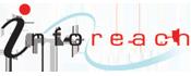 EInfoReach Logo